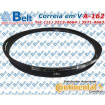Correia V perfil A 162 Continental Contitech
