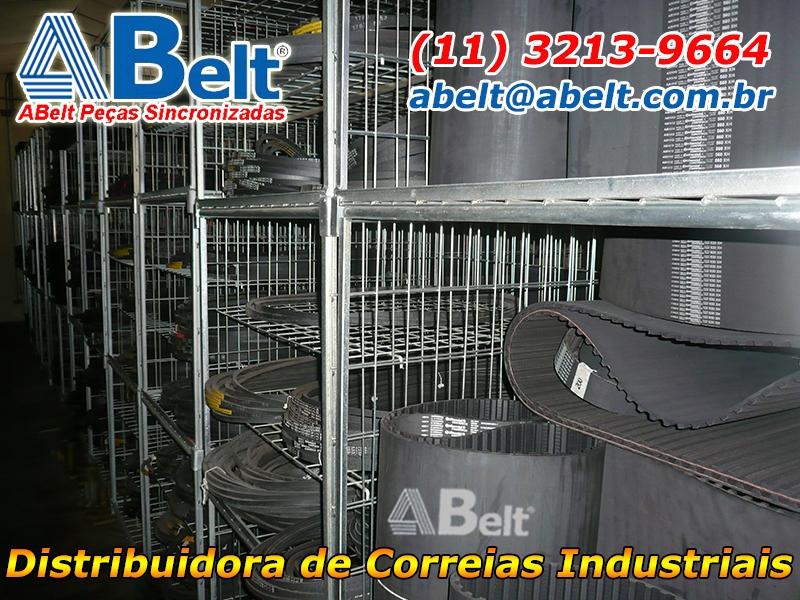 Correia S8M