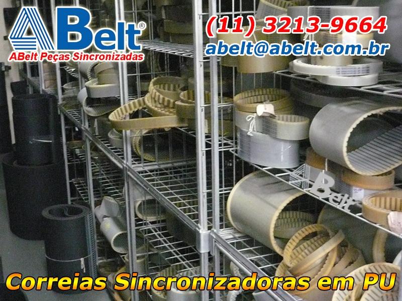 Correia AT3