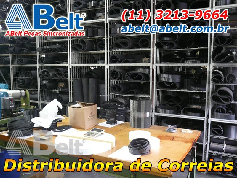 Correia S14M