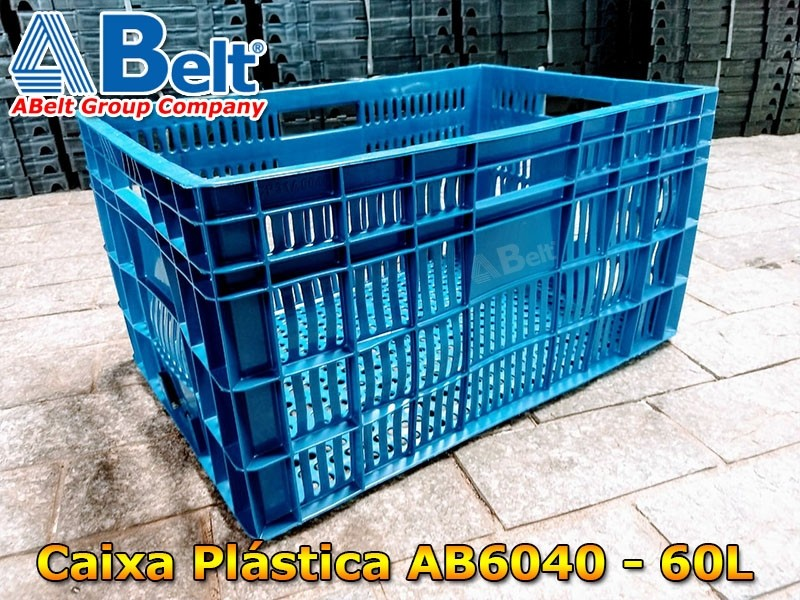 caixa-hortifruti-agricola-31x60x40cm-ab6040-azul-60-litros