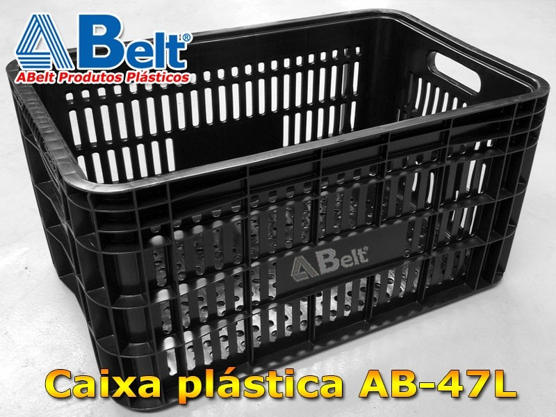 caixa-plastica-AB-47-litros-tamanho-55x36.5x31cm-preta