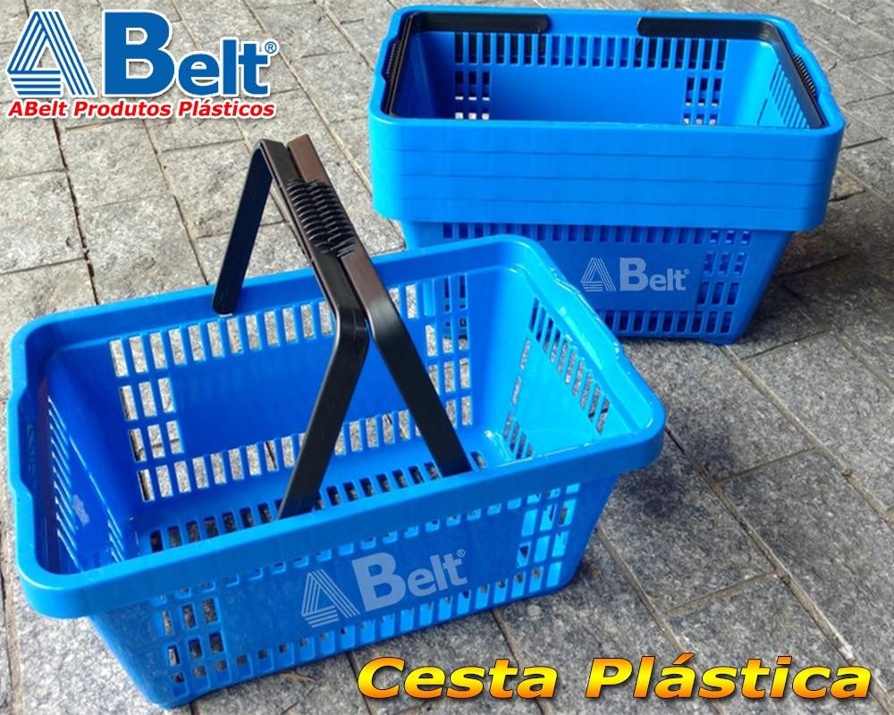 Cesta-plastica-CP16-cor-azul