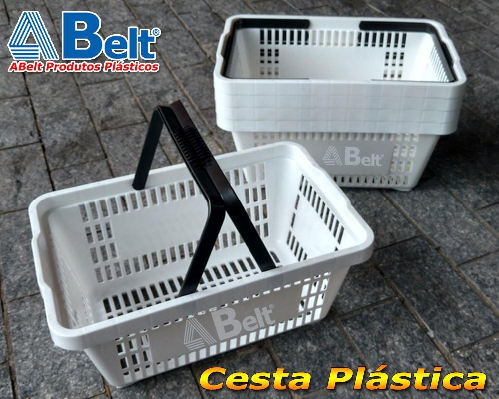 Cestas-plasticas-CP16-cor-branca-para-drogarias