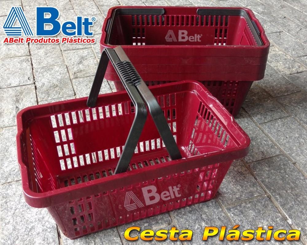 Cestas-plasticas-CP16-cor-vinho
