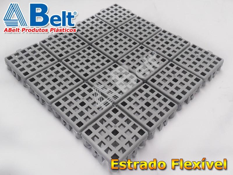 estrado-flexivel-24-x-24-cm-na-cor-cinza
