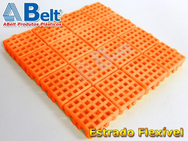 estrado-flexivel-24-x-24-laranja