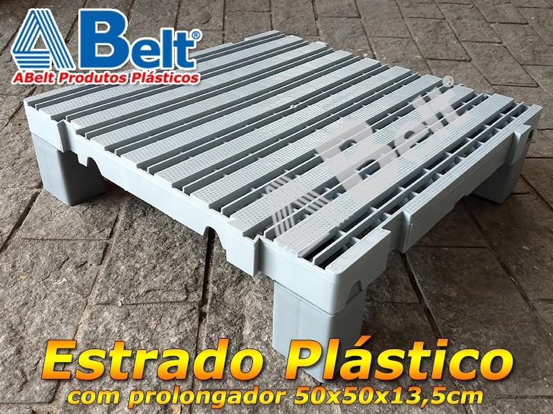 pisos-plasticos-com-prolongadores-50-50-13-5-cm-cor-cinza
