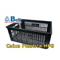 caixa-plasitica-hfg-preta