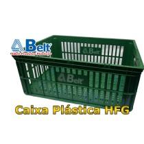 caixa-plasitica-hfg-verde