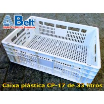 caixa-plastica-cp-17-branca-de-33-litros