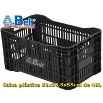 caixa-plastica-cp-46-litros-preta