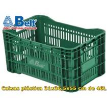 caixa-plastica-cp-46-litros-verde