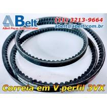 correia-3vx-280