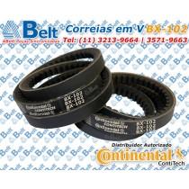 correias-em-v-perfil-bx-102-continental-contitech