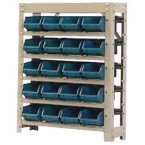 Estante-gaveteiros-20-3-com-20-caixas-bins-03-azul-abelt