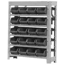 Estante-gaveteiros-20-3-com-20-caixas-bins-03-preta-abelt-00