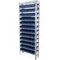 Estante-gaveteiros-60-3-com-60-caixas-bins-03-azul