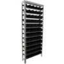 Estante-gaveteiros-60-3-com-60-caixas-bins-03-preta-abelt