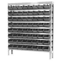 Estante-gaveteiros-64-4-com-64-caixas-bins-04-preta-abelt