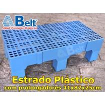 Estrado-41-x-82-x-25-cm-prolongador-azul