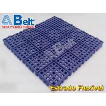estrado-flexivel-24-x-24-lilas