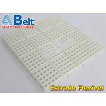 estrado-piso-flexivel-modular-plastpiso-branco-24x24