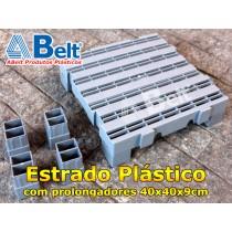 Estrado-plástico-com-prolongador-40-x-40-x-9-cm-cor-cinza