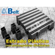 Estrado-plástico-preto-40-x-40-x-9-cm