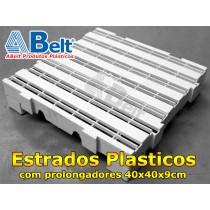 estrado-plastico-40-x-40-x-9-cm-branca