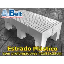Estrado-plastico-41-x-82-x-25-cm-branco