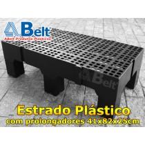 estrado-plastico-41-x-82-x-25-cm-preto