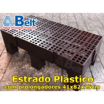 Estrado-plastico-41-x-82-x-25-cm-prolongador-marrom