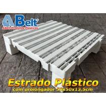 estrado-plastico-50-50-13-5-cm-cor-branca
