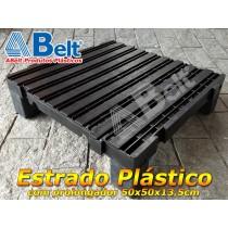 estrado-plastico-50-50-13-5-cm-cor-preta