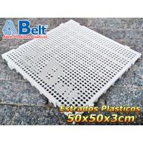 estrado-plastico-50x50x3cm-cor-branca-plasticfloor