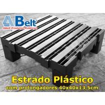 estrado-plastico-com-prolongador-40-x-40-x-13,5-cm-preto