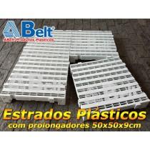 estrado-plastico-com-prolongador-50-x-50-x-9-cm-branco