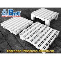 estrados-plasticos-40x40cm-branco