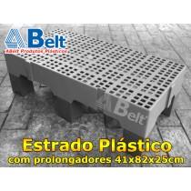 Piso-plastico-41-x-82-x-25-cm-com-prolongador-cinza