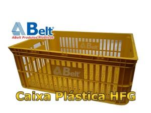 caixa-plasitica-hfg-amarela