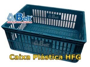 caixa-plasitica-hfg-azul