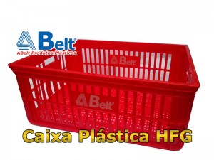 caixa-plasitica-hfg-vermelha