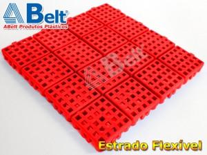 estrado-flexivel-24-x-24-vermelho