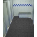 pisoplast-pvc-flex-modular-30x30-para-vestiario